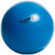 Rehabilitační míč 55 cm TOGU modrý
