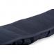 Zátěžový pás DBX BUSHIDO DBD-W-5, 1-10 kg povrch