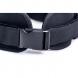 Zátěžový pás DBX BUSHIDO DBD-W-5, 1-10 kg zápínání