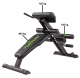 Tunturi CT80 Core trainer nosnost