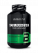 BIOTECH USA Tribooster 120 tablet