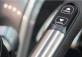 BH Fitness SK8950 SmartFocus rychlé klávesy