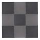 mp12 puzzlet tmavě šedá5