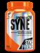 EXTRIFIT Syne 20 mg Fat Burner 60 tablet